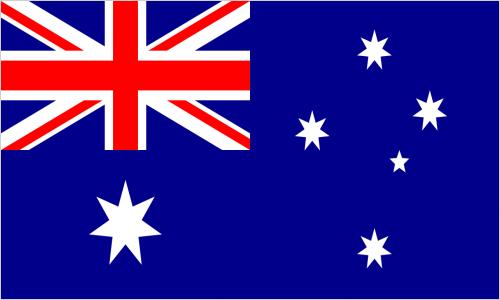 australia-large-country-flag-5-x-3-.-360-p