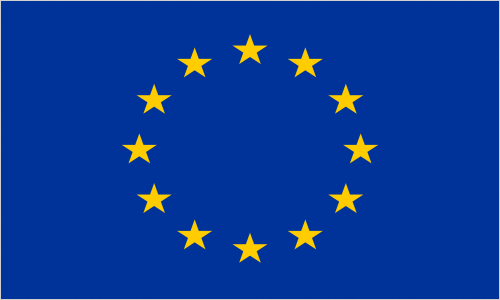 european-union-eu-large-country-flag-8-x-5-.-6750-p